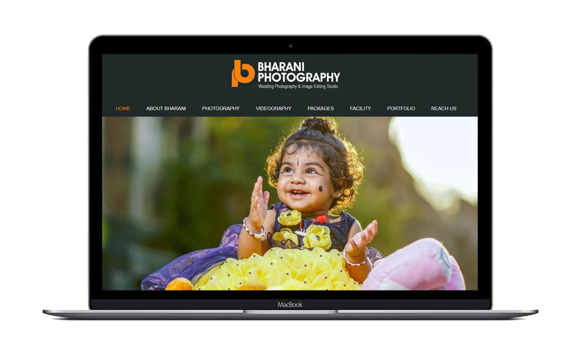 bharani-photography