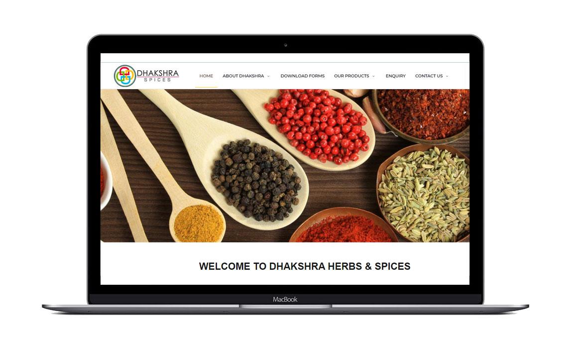 dhakshara