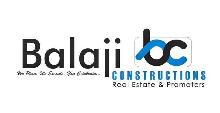 balaji-construction-logo