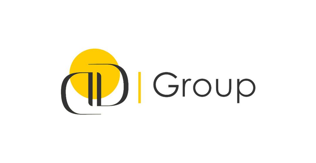 d-dot-d-logo