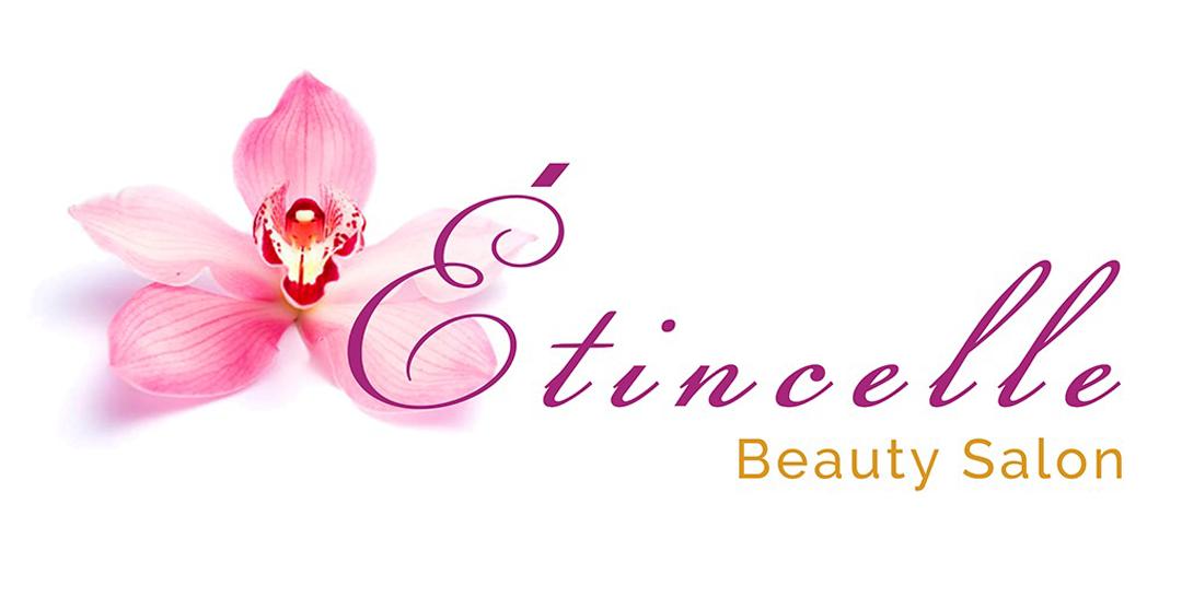 etincelle-beauty-salon