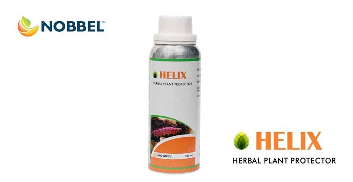 nobbel-biocare-helix