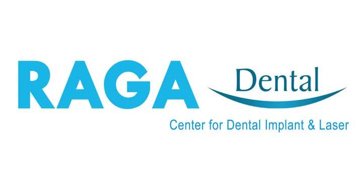 raga-dental-logo