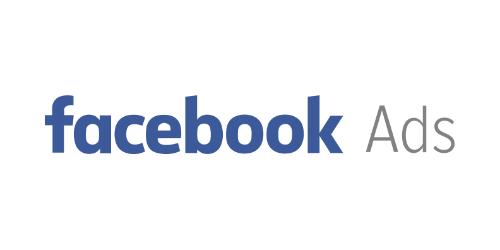 partner-logos-color-facebook-ads