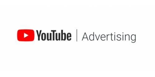 youtube-advertising-1-1024x443